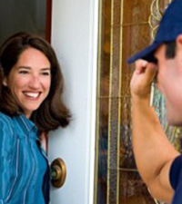 Clearwater Locksmith Service Clearwater, FL 813-703-8188