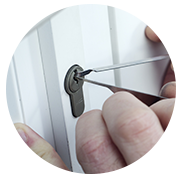 Clearwater Locksmith Service, Clearwater, FL 813-703-8188